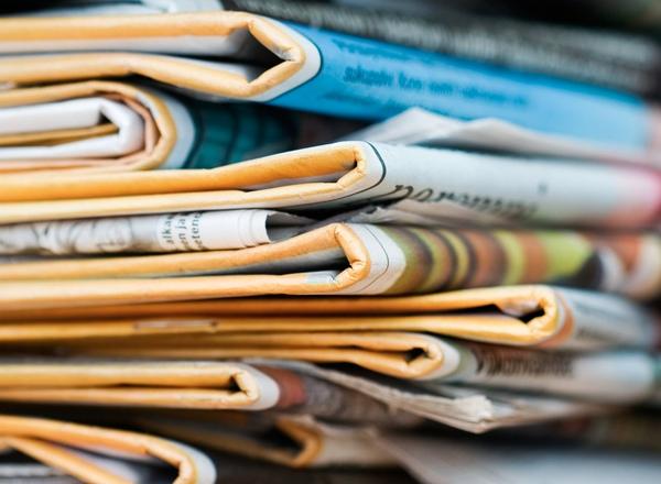 Spain SwissLeaks site Confidencial beats press crisis