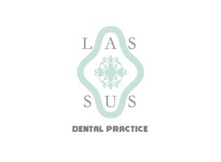 Dental care in the Netherlands