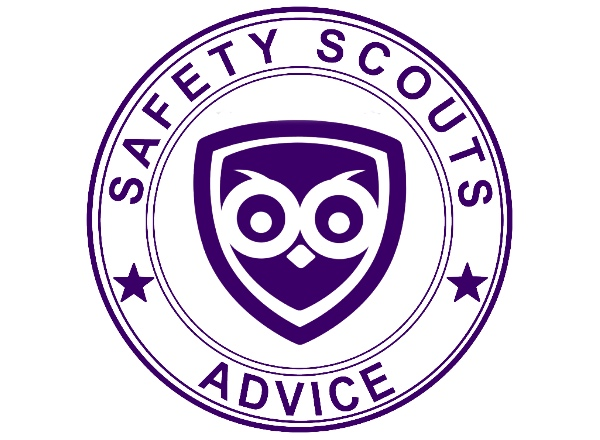 Safety Scouts Advice
