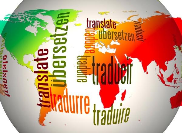 Geneva family diaries: Raising multilingual children in Switzerland