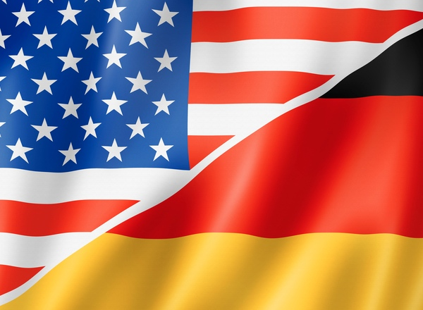 The German Way: 10 ways Germany is different from the US