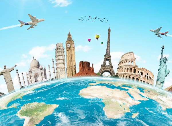 Brits abroad – is the grass really greener?