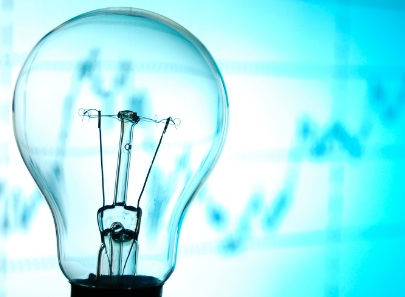 Electricity tariffs 8 pc up due to new Flemish tax