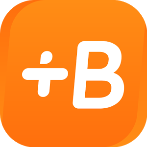 Babbel Mobile Apps
