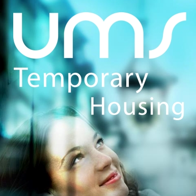 UMS Ltd. - Temporary Housing in CH