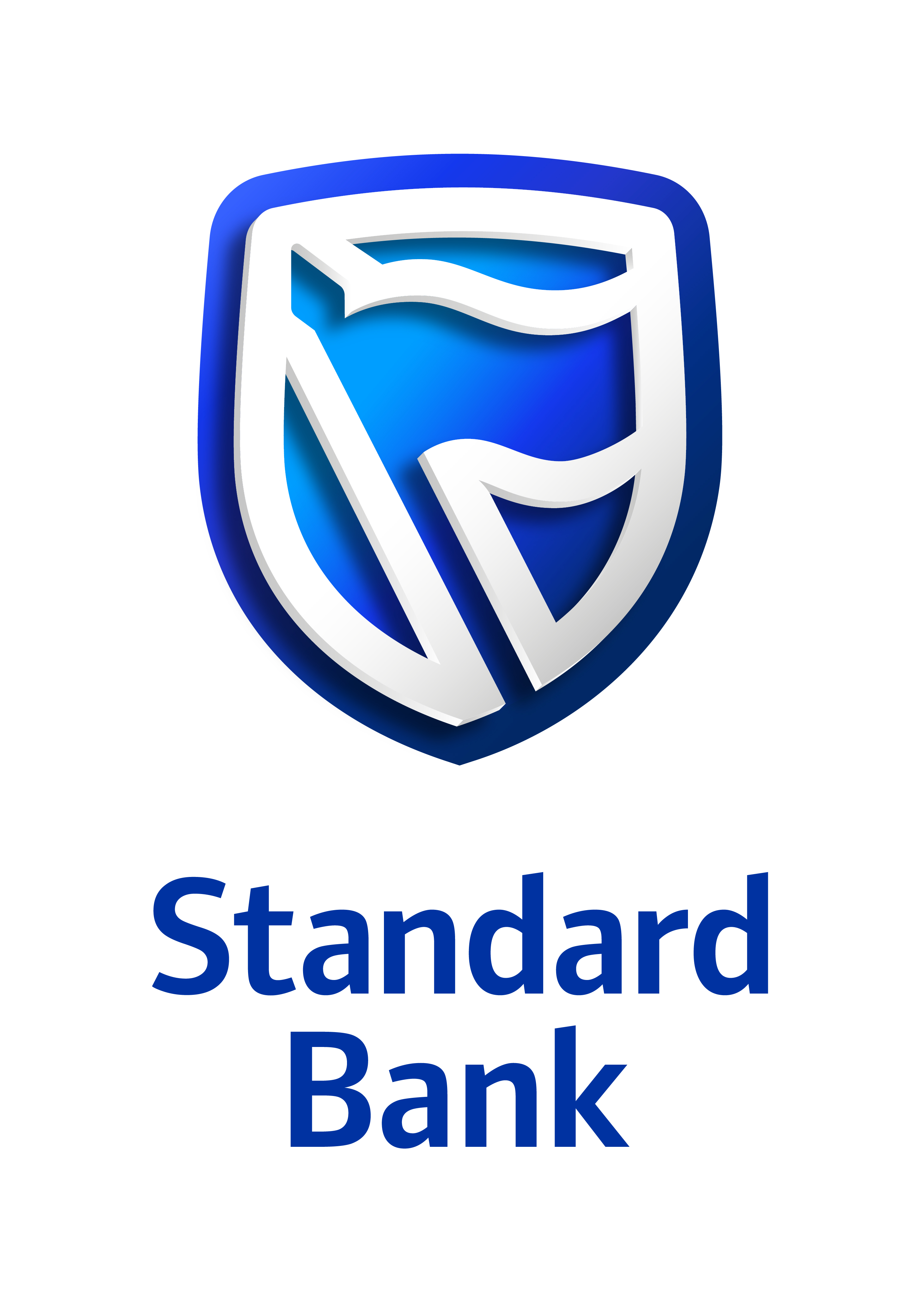 Standard bank forex trading software