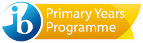 IB Primary Years Programme PYP