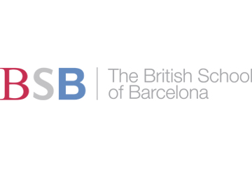 The British School of Barcelona