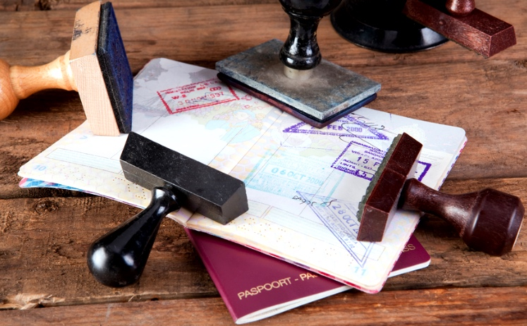 Belgian citizenship and permanent residency