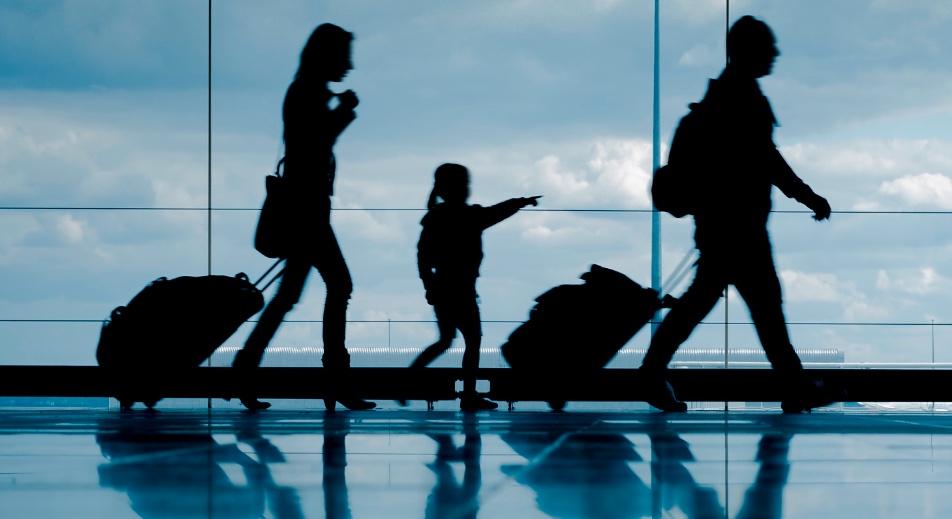 Expat health insurance: best expat health insurance