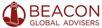 Beacon Global Advisers