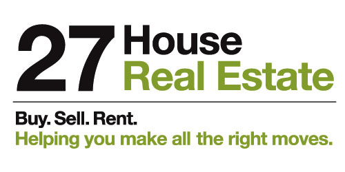 Amsterdam rental agent - 27 House Real Estate