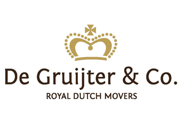 Royal De Gruijter & Co.