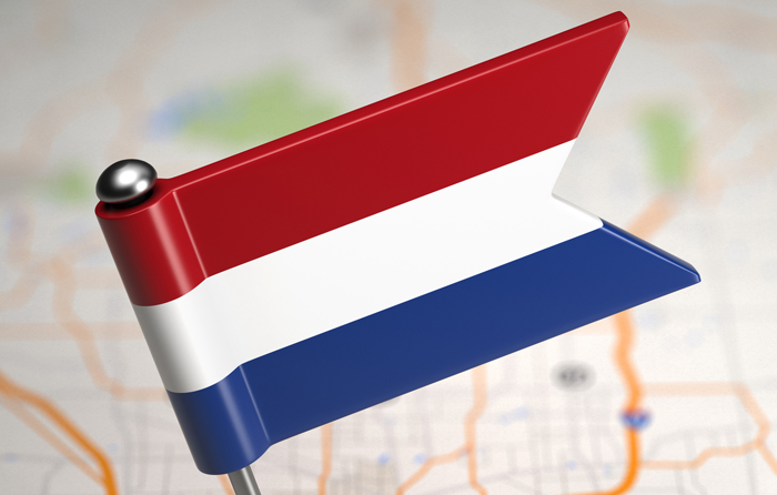 Dutch employment law