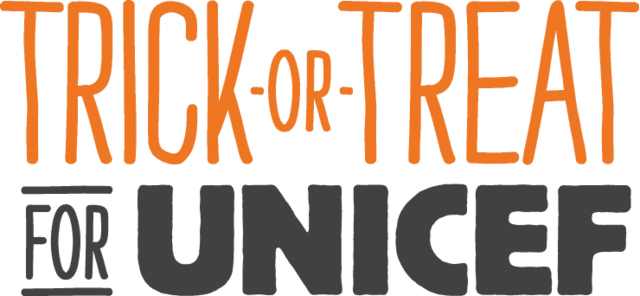 The truth about Halloween you didn't know: Trick or treat for UNICEF