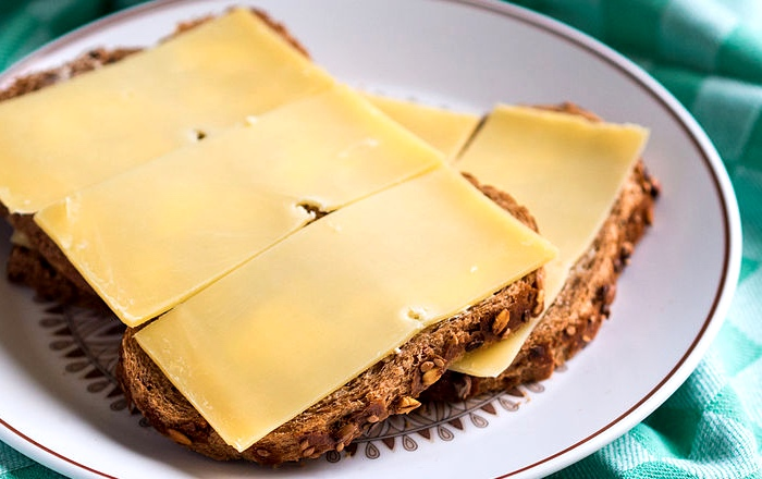 Dutch Lunch Boter Eat That Boterham Expat Guide To The