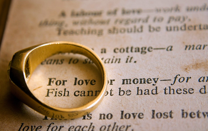 Marriage tax break – tax breaks for married couples