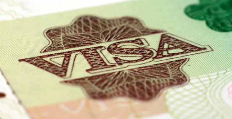 Belgium work visa – work visa Belgium