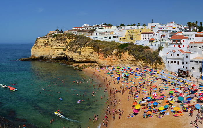 A guide on how to retire in Portugal as an expat - Expat