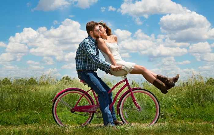 Expat dating  So I married a Dutchman   Insider Views   Expatica     Expatica Married a Dutchman