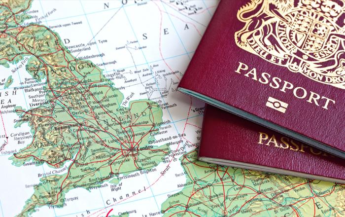application permanent residence spousal sponsorship guide