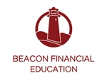 Beacon Financial Education: Insurance options