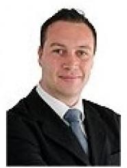Daniel McGonigle - 481024