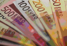 Executive pay debate revived in Germany