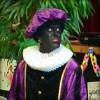 Annual Zwarte Piet debate