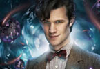 The Britophile: Why I like the new Doctor Who
