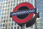 Five quirks of the London Underground