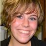 Expat Voices: Anna van Haastrecht on living in the UK