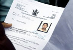Changing the law to get partner work permits
