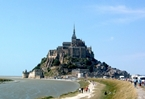 Rick Steves: What's new in France and Spain for 2012
