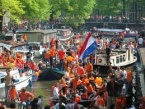 Festivals in Belgium & The Netherlands: 2011