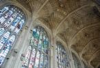 Rick Steves: Britain's oldest university towns