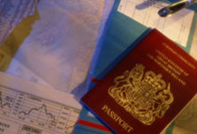Changes in Dutch immigration law 2009