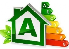 Spain introduces mandatory EPC rating for home owners