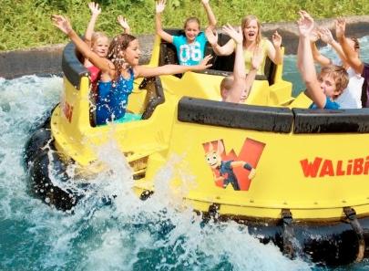 The Holland Handbook: Fun kids activities in the Netherlands