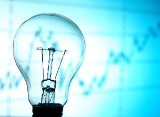 MoneySaverSpain: Cheaper utilities? A new approach in Spain