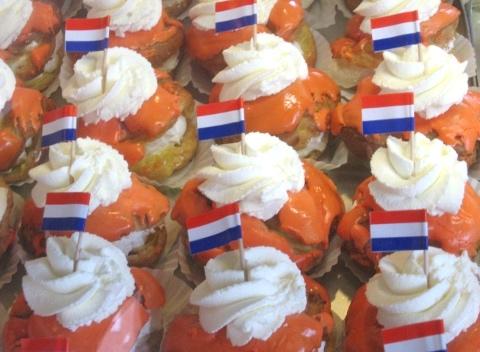 20 fears of a repatriating Dutch-American