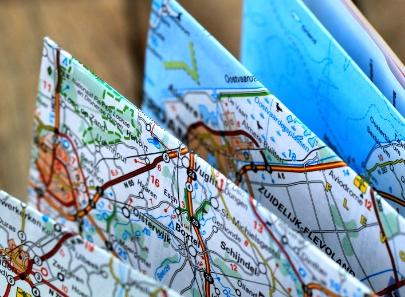 Discovering Belgium: Bornem – the tiny region that has it all