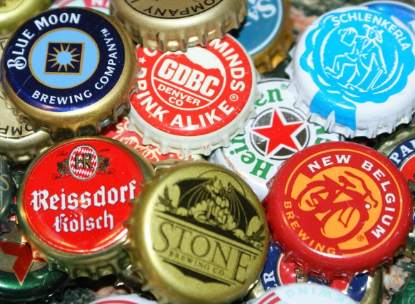 Becoming a Belgian beer connoisseur