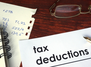New Dutch tax rules for non-residents in 2015