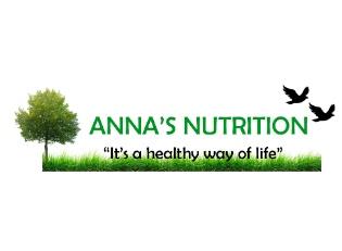 Helping people adopt healthy food habits