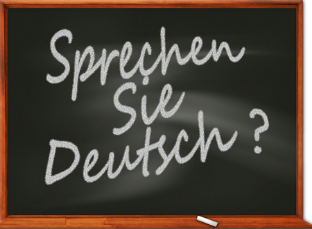 Laptops and lederhosen: Reißverschlussverfahren, a word on German driving