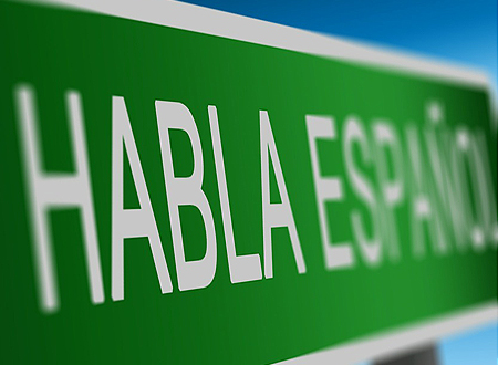 I'm moving to Barcelona: Spanish vocabulary that comes from brand names