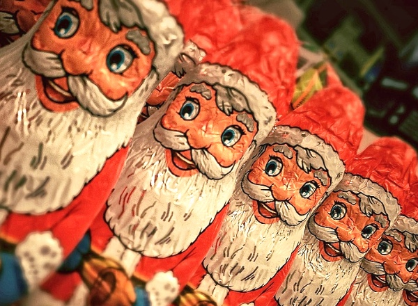 A-Z guide to Christmas holidays in Spain