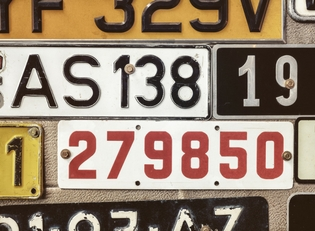 How to import a car and claim a tax exemption in the Netherlands