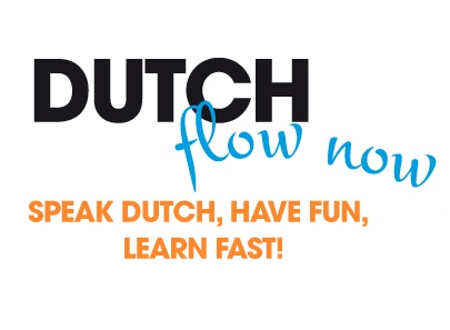 Learning Dutch made easy